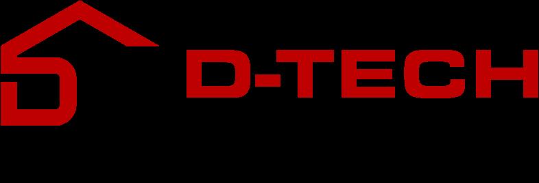 D-Tech Bouwgroep Amsterdam