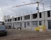 Isolatieproject in Alphen aan den Rijn - D-Tech Bouwgroep