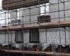 Nieuwbouwisolatie Veenendaal - D-Tech Bouwgroep