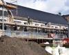 Nieuwbouwproject in Limmen - D-Tech Bouwgroep